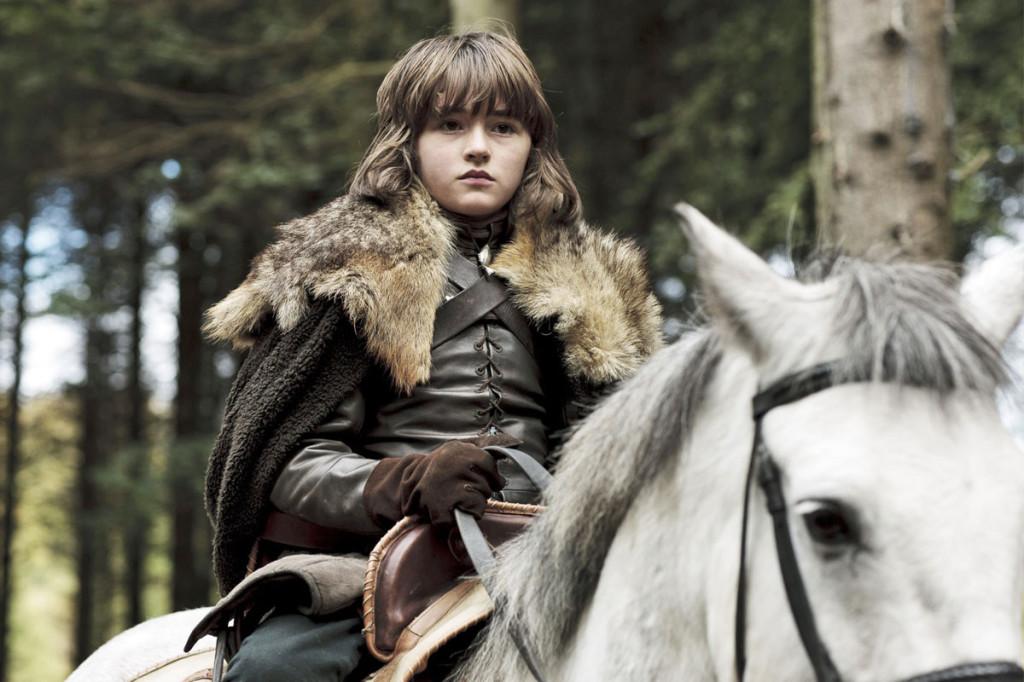 Bran-Stark--Season-6