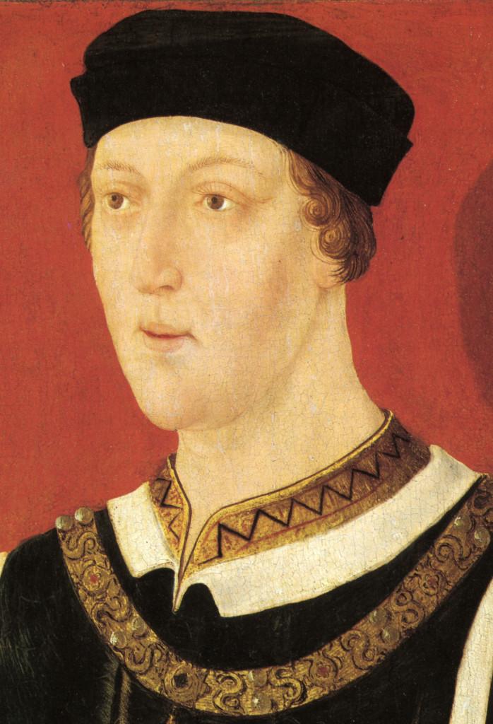 Henryk_VI