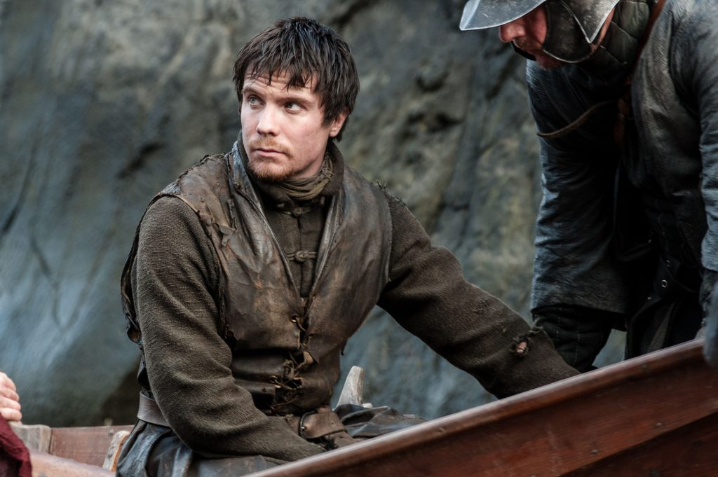 1468508029-game-of-thrones-gendry
