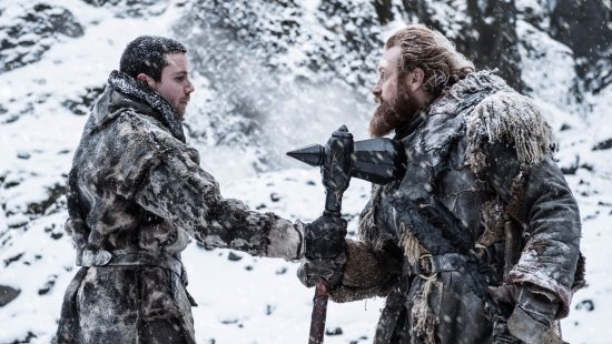 game_of_thrones_gendry_tormund