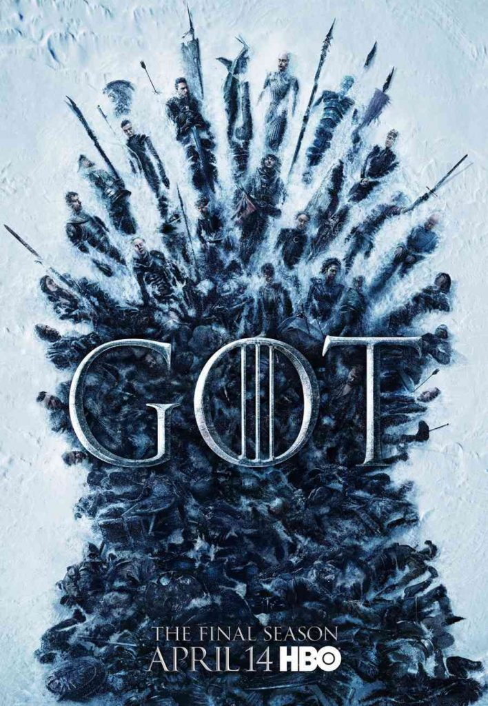 got-aftermath-1165480